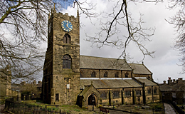 new-bronte-church-haworth