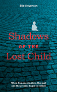 Shadows of the Lost Child (novel)