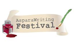 Aspara Writing Festival