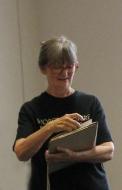 Polly Robinson