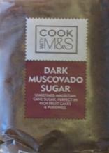 Bag of Sugar - 500g