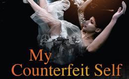 My Counterfeit Self by Jane Davis (sm)