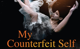 My Counterfeit Self: an interview with Jane Davis on her latestnovel