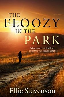 The Floozy in the Park by Ellie Stevenson