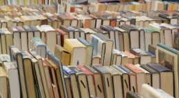 Free & Bargain Books – your reading for the nextweek!